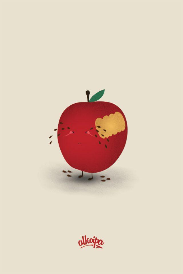 apple - alkoipa