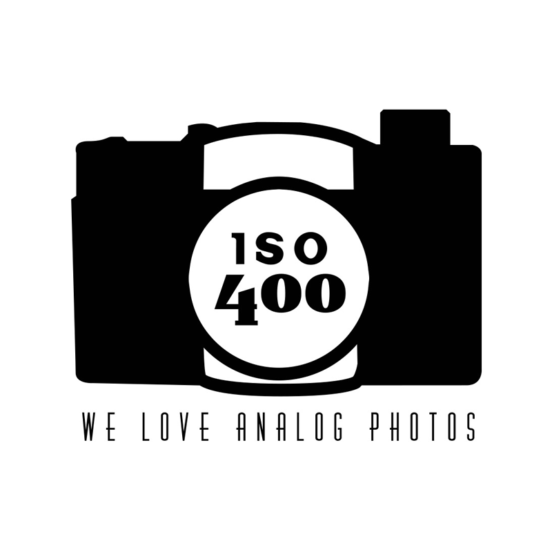 Logo Iso400 - alkoipa