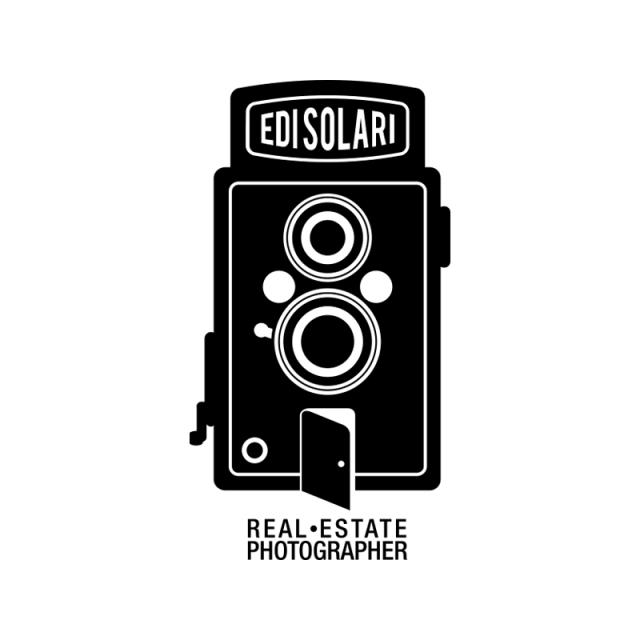 Edi Solari Real Estate Photographer