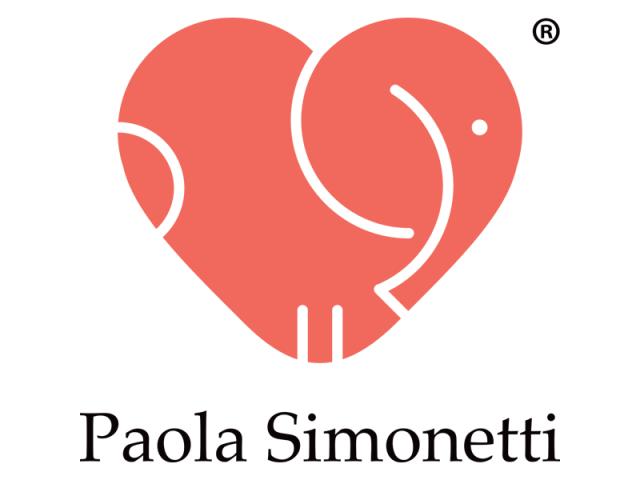 Paola Simonetti