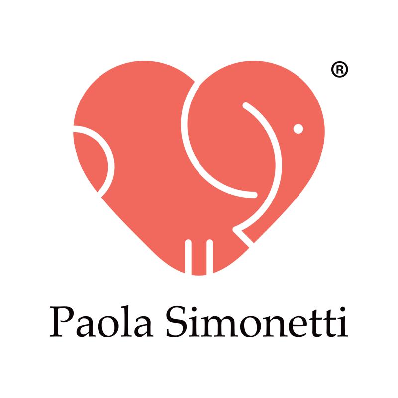 Logo Paola Simonetti - alkoipa