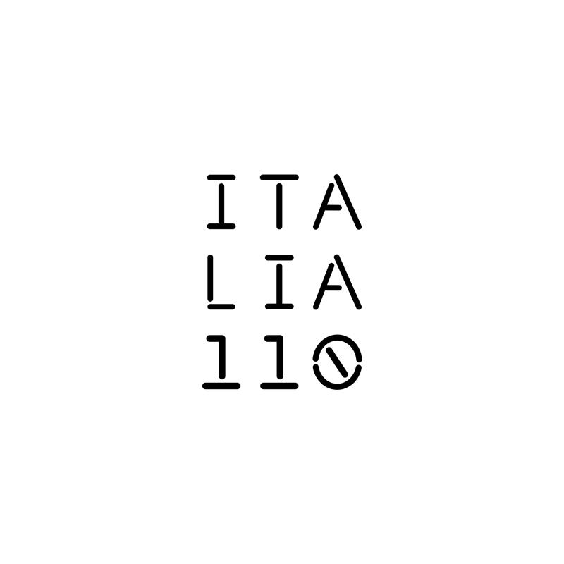 Italia 110