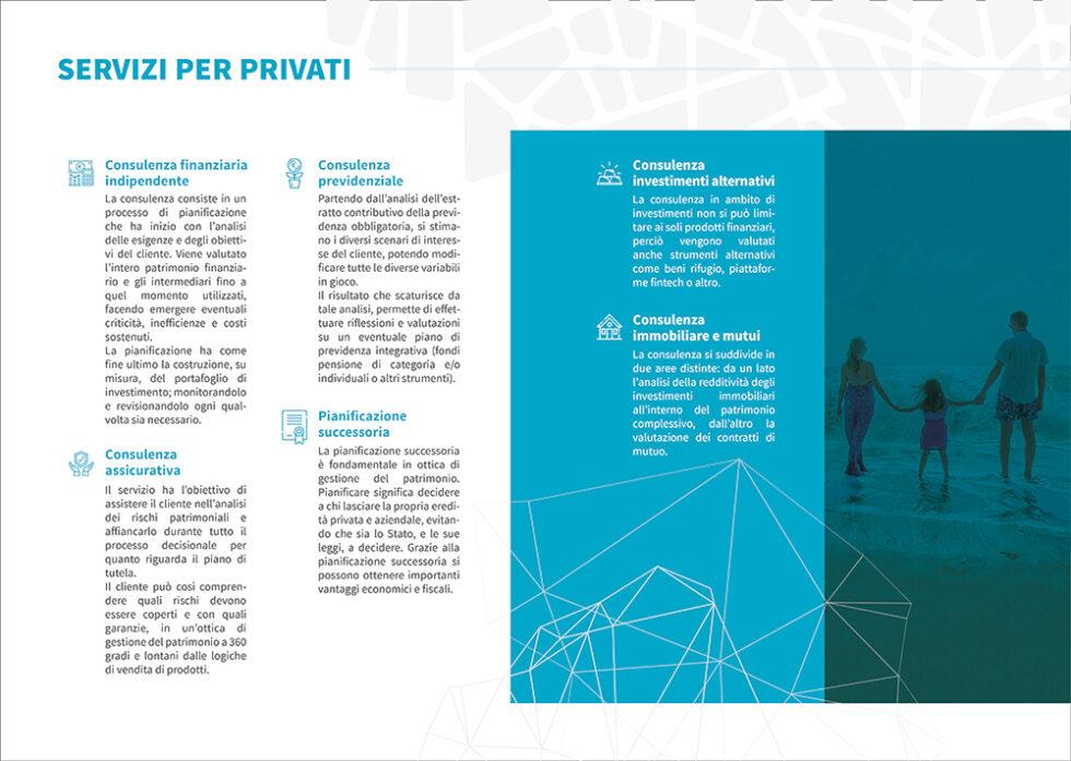 Brochure Best Planners - alkoipa