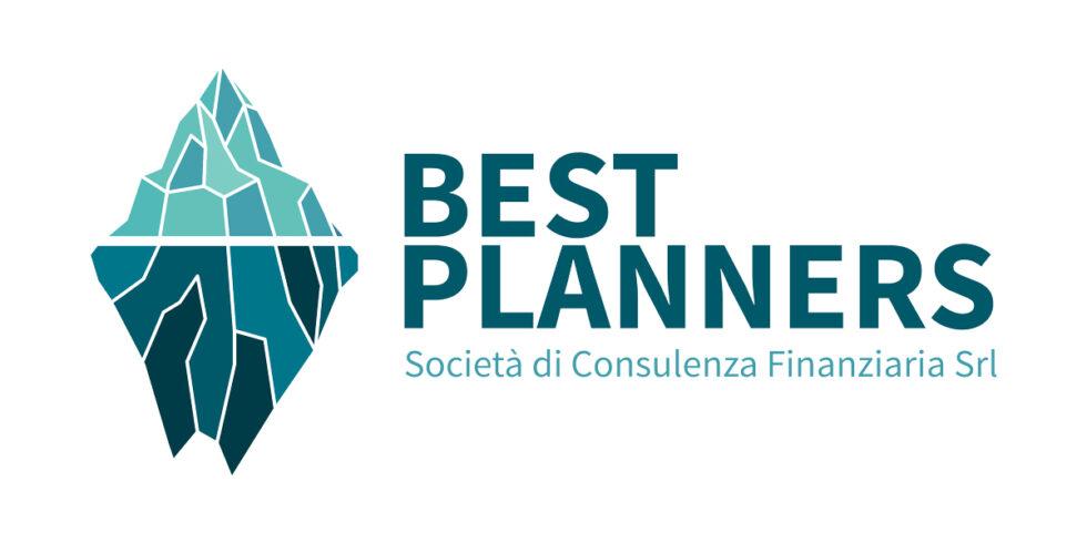Logo Best Planners - alkoipa