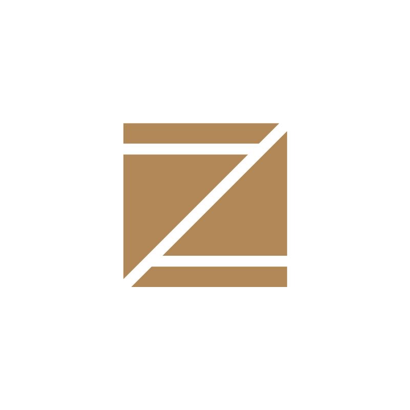 Falegnameria Zinani & C