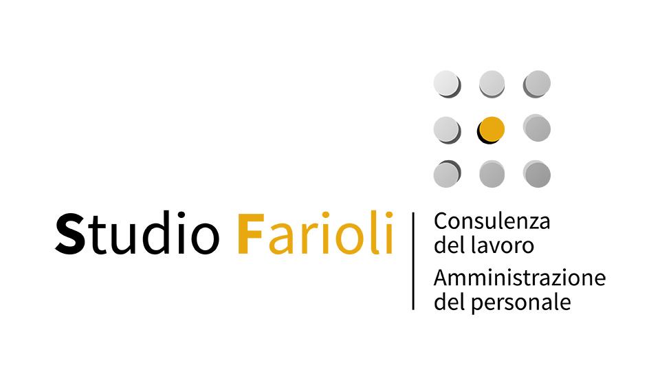 Logo Studio Farioli - alkoipa