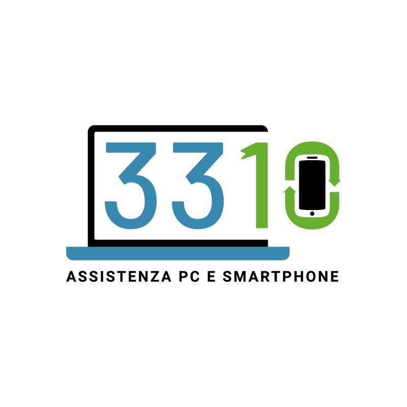 3310 – Assistenza pc e smartphone