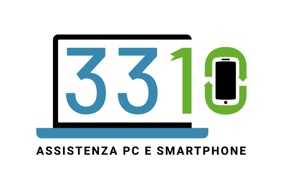 Logo 3310 - Assistenza pc e smartphone - alkoipa