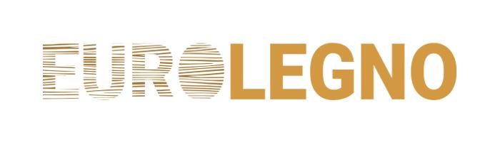 Logo Eurolegno - alkoipa