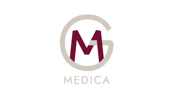 Logo GM Medica - alkoipa